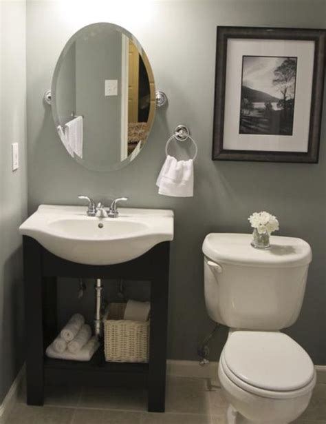Best 20 Small bathroom sinks ideas on Pinterest Small