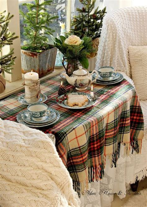 Best 20 Southern living christmas ideas on Pinterest