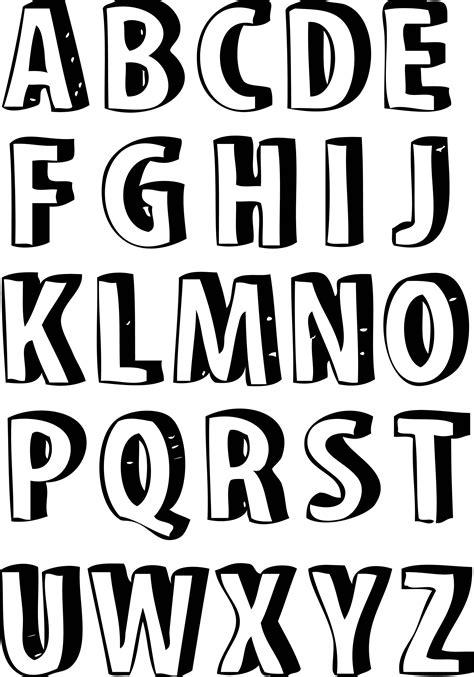 Best 25 Alphabet coloring pages ideas on Pinterest