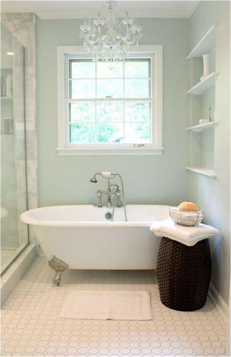 Best 25 Bathroom colors ideas on Pinterest Bathroom