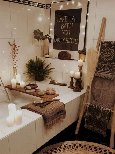 Best 25 Bathroom wall art ideas on Pinterest Wall decor