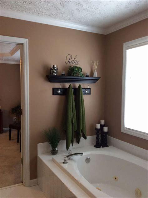 Best 25 Bathroom wall decor ideas only on Pinterest