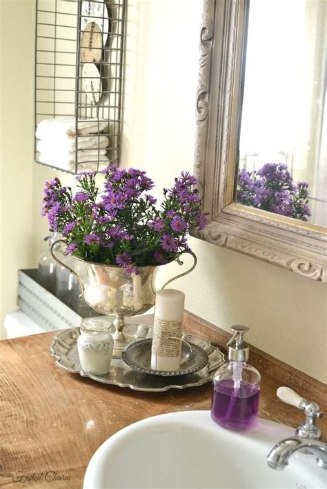 Best 25 Bathroom wall pictures ideas on Pinterest Diy