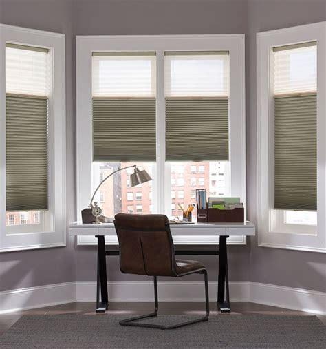 Best 25 Bay window blinds ideas on Pinterest Bay