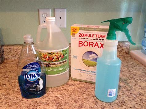 Best 25 Borax cleaning ideas on Pinterest