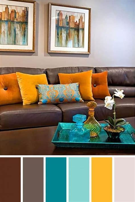 Best 25 Brown color schemes ideas on Pinterest Brown