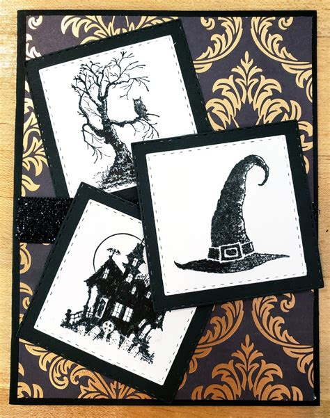 Best 25 Card templates ideas on Pinterest Stampin up