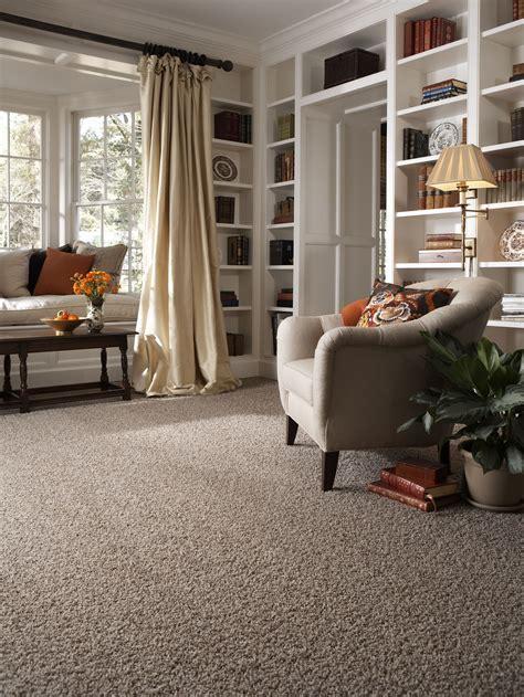 Best 25 Carpet colors ideas on Pinterest Neutral