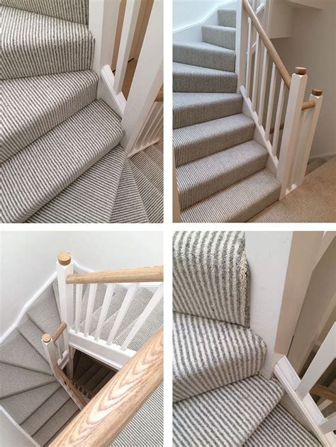 Best 25 Carpet stairs ideas on Pinterest Striped carpet