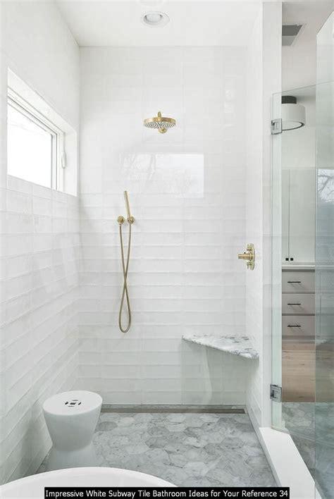 Best 25 Cleaning bathroom tiles ideas on Pinterest