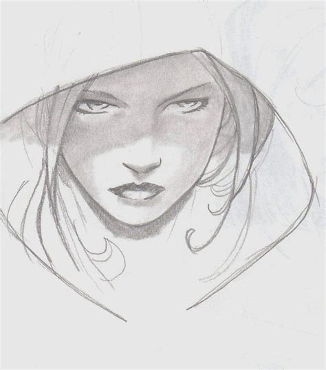 Best 25 Cool easy drawings ideas on Pinterest Cool images