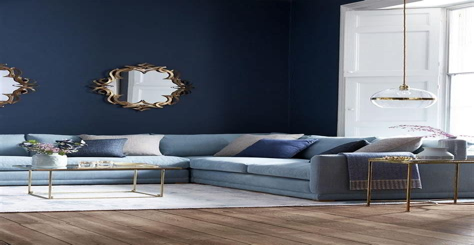Best 25 Corner sofa ideas on Pinterest Grey corner sofa