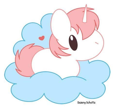 Best 25 Cute cartoon animals ideas on Pinterest Cute
