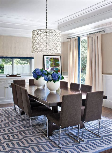 Best 25 Dining room decorating ideas only on Pinterest
