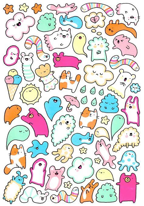 Best 25 Doodles ideas on Pinterest Doodle ideas Doodle