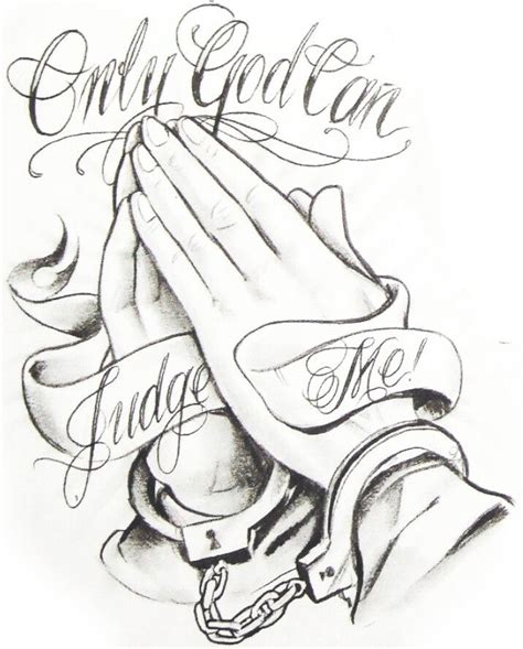 Best 25 Drawings on hands ideas only on Pinterest How