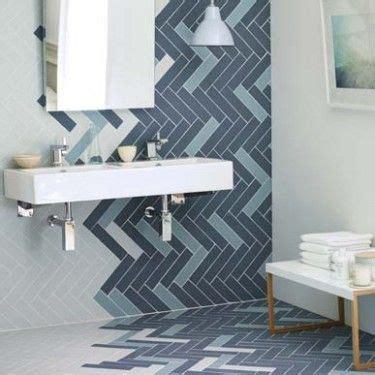 Best 25 Fired earth ideas on Pinterest Herringbone tile