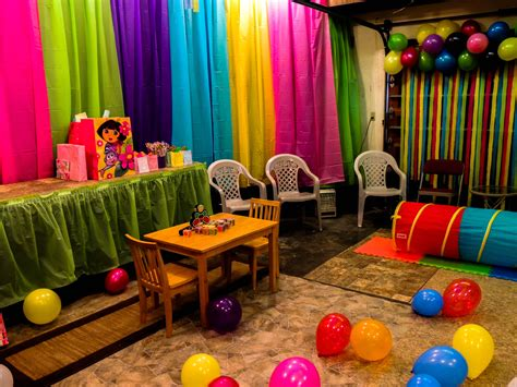 Best 25 Garage party ideas only on Pinterest Party