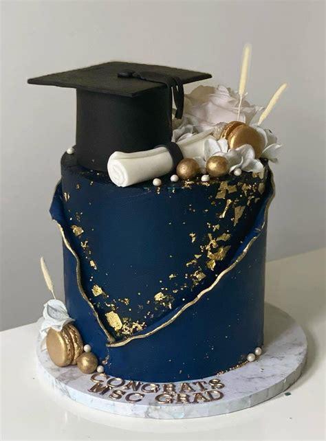 Best 25 Graduation cake ideas on Pinterest College