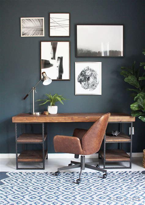 Best 25 Industrial office design ideas on Pinterest