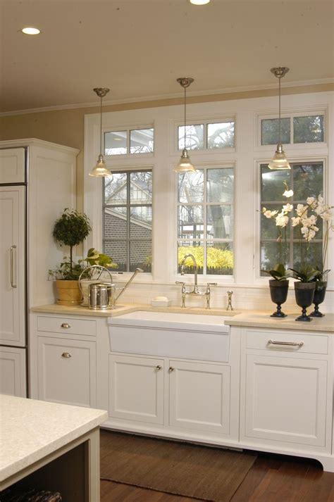 Best 25 Kitchen sink window ideas on Pinterest Kitchen