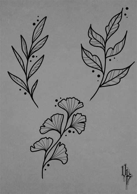 Best 25 Leaf drawing ideas on Pinterest Watercolor