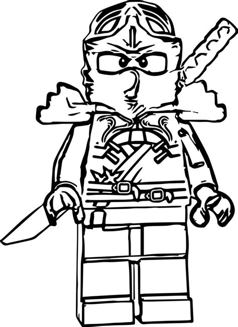 Best 25 Lego coloring pages ideas on Pinterest Ninjago
