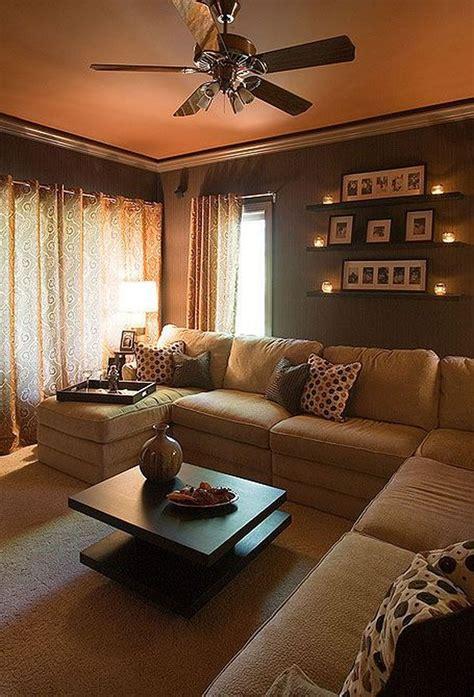 Best 25 Living room ideas ideas on Pinterest Living