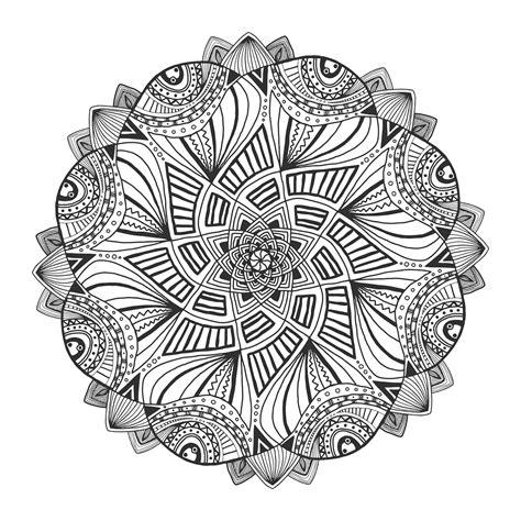 Best 25 Mandala printable ideas on Pinterest Mandala