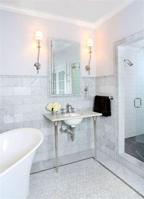 Best 25 Marble mosaic ideas on Pinterest Master bath