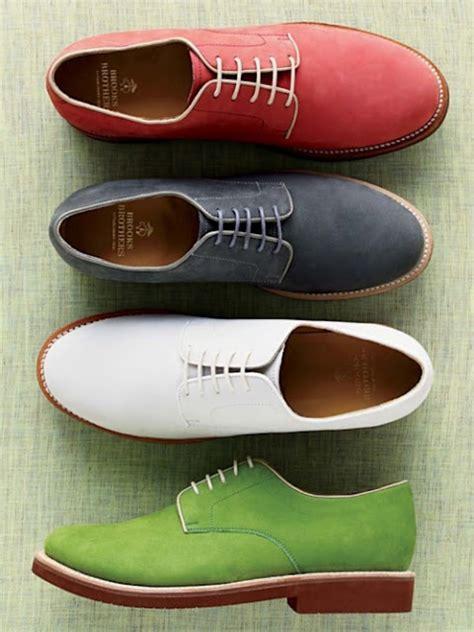 Best 25 Men s wedding shoes ideas on Pinterest