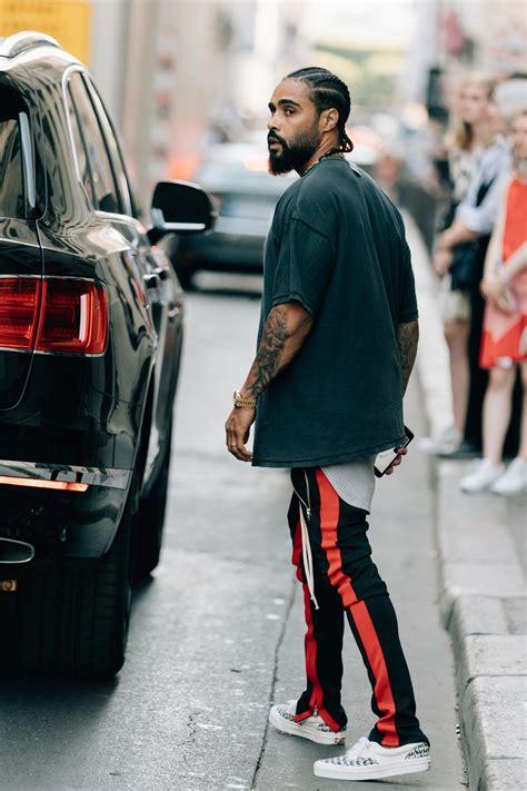 Best 25 Men street styles ideas only on Pinterest Men s