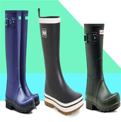 Best 25 Mens rain boots ideas on Pinterest