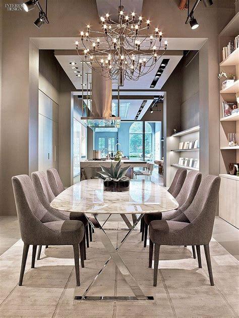 Best 25 Modern dining room furniture ideas on Pinterest