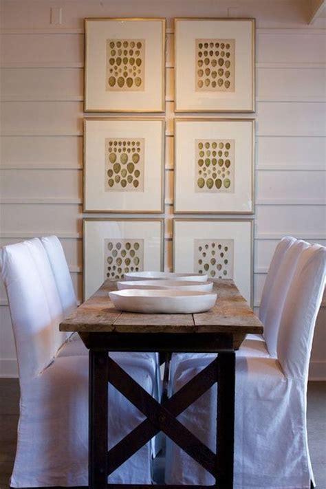 Best 25 Narrow dining tables ideas on Pinterest Rattan