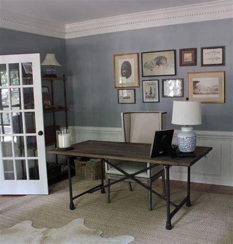 Best 25 Office paint colors ideas on Pinterest Bedroom