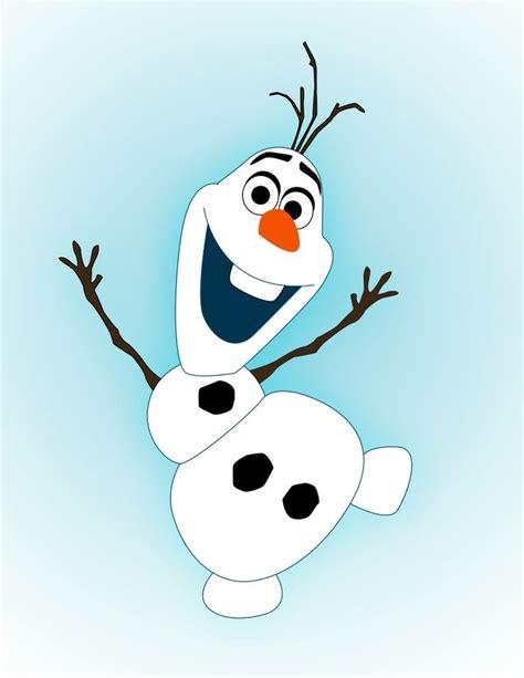 Best 25 Olaf drawing ideas only on Pinterest Frozen