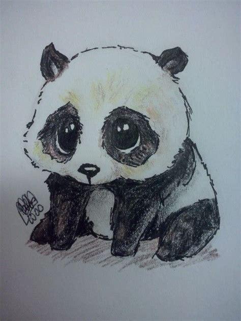 Best 25 Panda drawing ideas on Pinterest