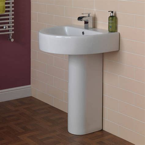 Best 25 Pedestal sink storage ideas on Pinterest Small