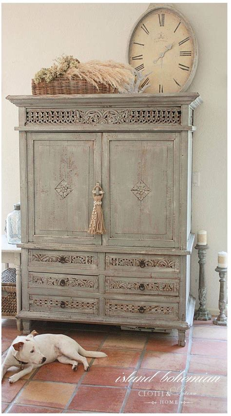Best 25 Shabby chic furniture ideas only on Pinterest