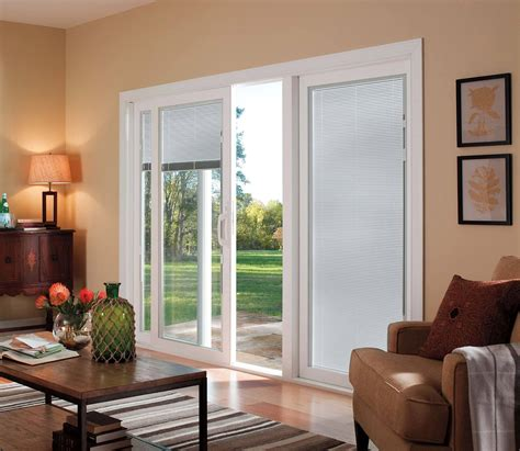 Best 25 Sliding door blinds ideas on Pinterest Sliding