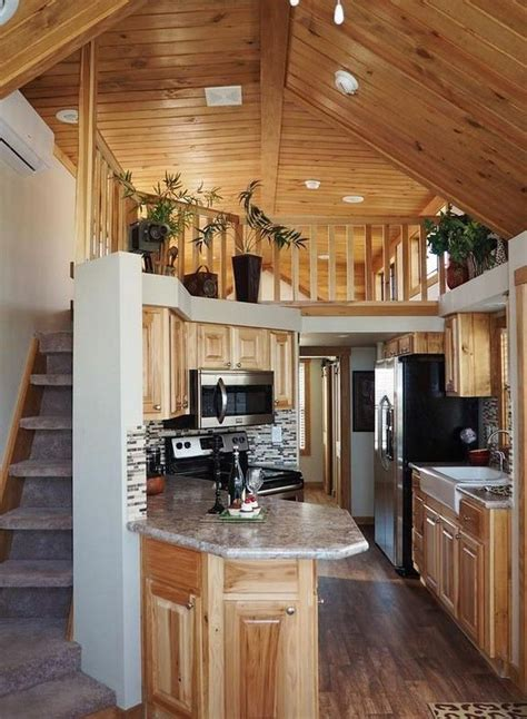 Best 25 Small house plans ideas on Pinterest Small