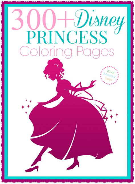Best 25 ideas about Disney Coloring Pages Printable