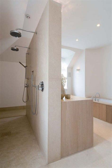 Best 25 ideas about Open Shower Find what you ll love