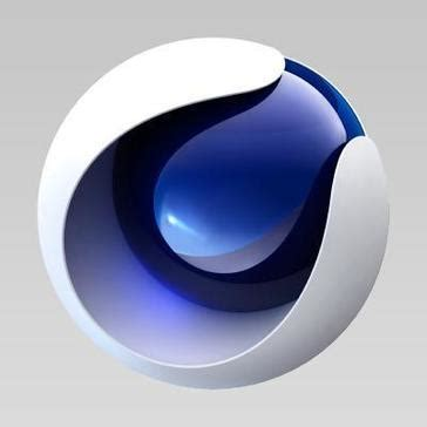 Best 3D Modeling Software in 2017 G2 Crowd