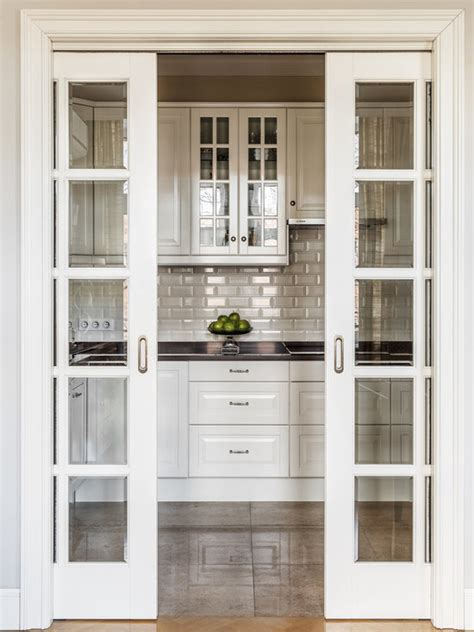 Best 70 Small Kitchen Ideas Remodeling Pictures Houzz