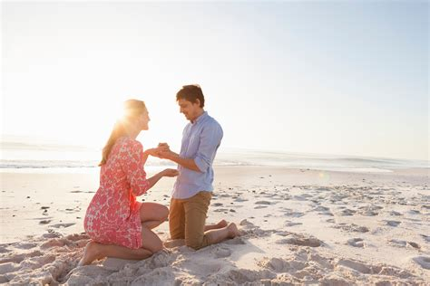 Best Age to Get Married What Math Tells Us Time