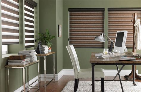 Best Blinds Budget Blinds Window Blinds Online sears ca