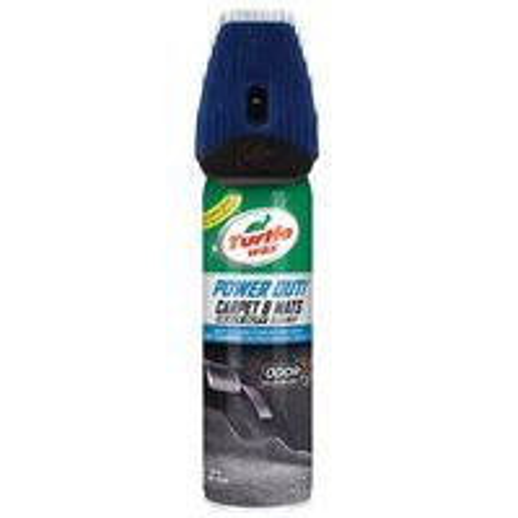 Best Carpet Upholstery Cleaner Parts for Cars Trucks SUVs