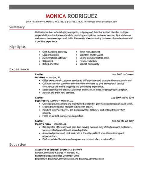 lampe best cashier resume example livecareer fotobest cashier resume example livecareer